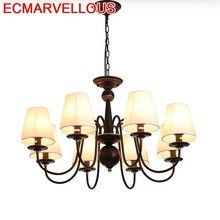 Lampadari Moderni A Sospensione Vintage Hanglampen Voor Eetkamer Fixtures Lampen Modern Luminaria Loft Deco Maison Pendant Light