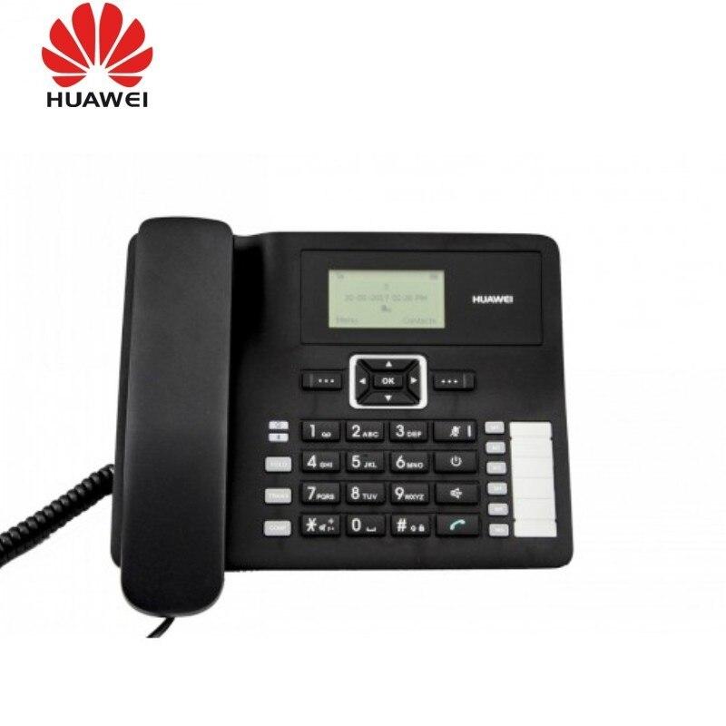 Capetune-Huawei-F617-Neo3500-3-500x554_conew1