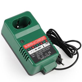 Wymienna bateria do makita 12V 9 6V 7 2V 14 4V 18V ni-cd Ni-Mh wiertarka akumulatorowa akumulatory tanie i dobre opinie ELE ELEOPTION CN (pochodzenie) Electric For makita 12V charger Standard Battery
