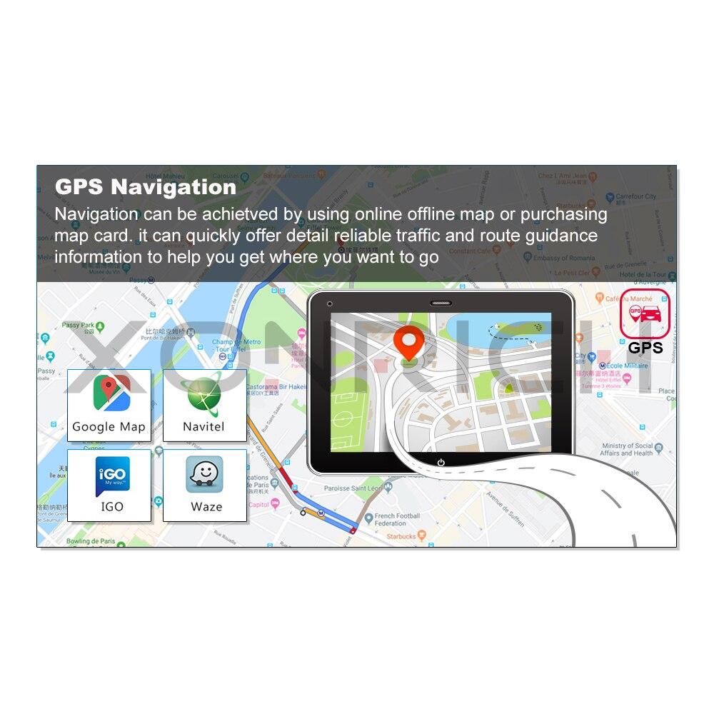 4G 64GB 1 Din Android 9,0 Автомобильный мультимедийный DVD плеер для Fiat/Linea/Punto evo 2012-2015 gps навигации стерео ips DSP