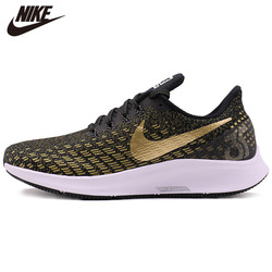 Original WMNS NIKE AIR ZOOM PEGASUS 35 Women Running Shoes New Arrival Sneakers