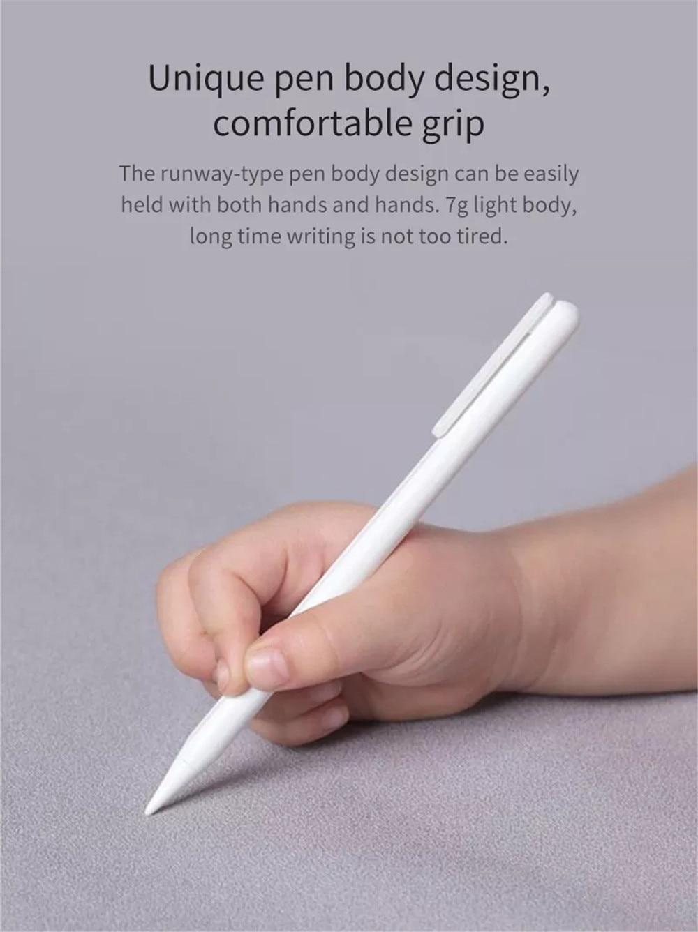 Xiaomi Mijia LCD Writing Tablet 8