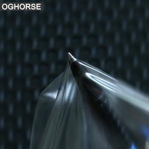 Image 5 - Para bmw x5 g05 rhd protetor de tela interior do carro da mão direita controle central navegação engrenagem exibição tpu película protetora adesivo