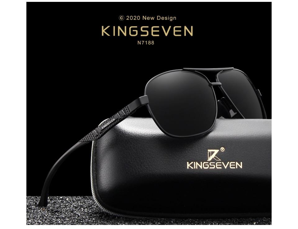 Hc419a8f47d9a4f87a41b8407fda43029m GIFTINGER 2020 Brand Men Aluminum Sunglasses Polarized UV400 Mirror Male Sun Glasses Women For Men Oculos de sol