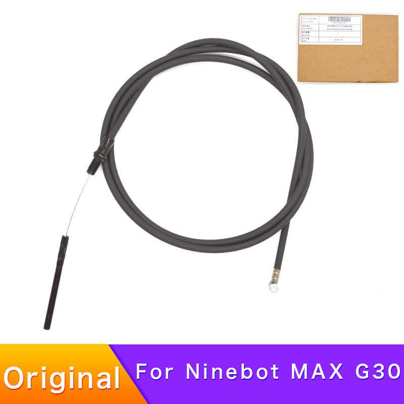 Segway NINEBOT G-30 Max Brake Line