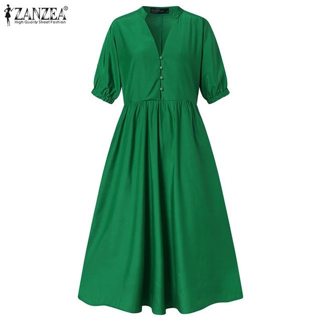 classic belt tye dress, nice bodice, perfect length 4