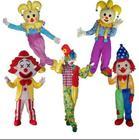 Clowns Mascot Costum...