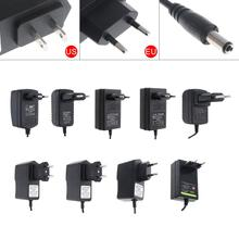 90cm  DC 12.6V Portable Lithium Battery Rechargeable Charger Support 100-240V Power Source for Electrical Drill