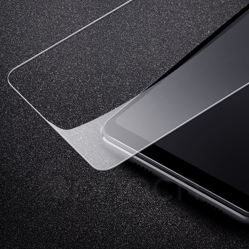 9H Tempered Glass For Xiaomi Redmi 5 Plus 5A 4 4X 4A S2 K20 Go Redmi Note 4 4X 5 5A Pro Screen Protector Protective Glass Film 6