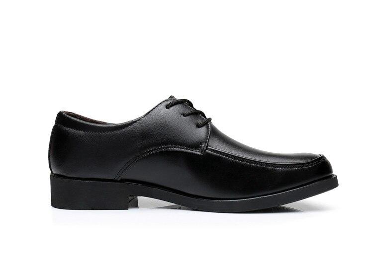 sapatos casuais sapatos de couro mocassins calçados