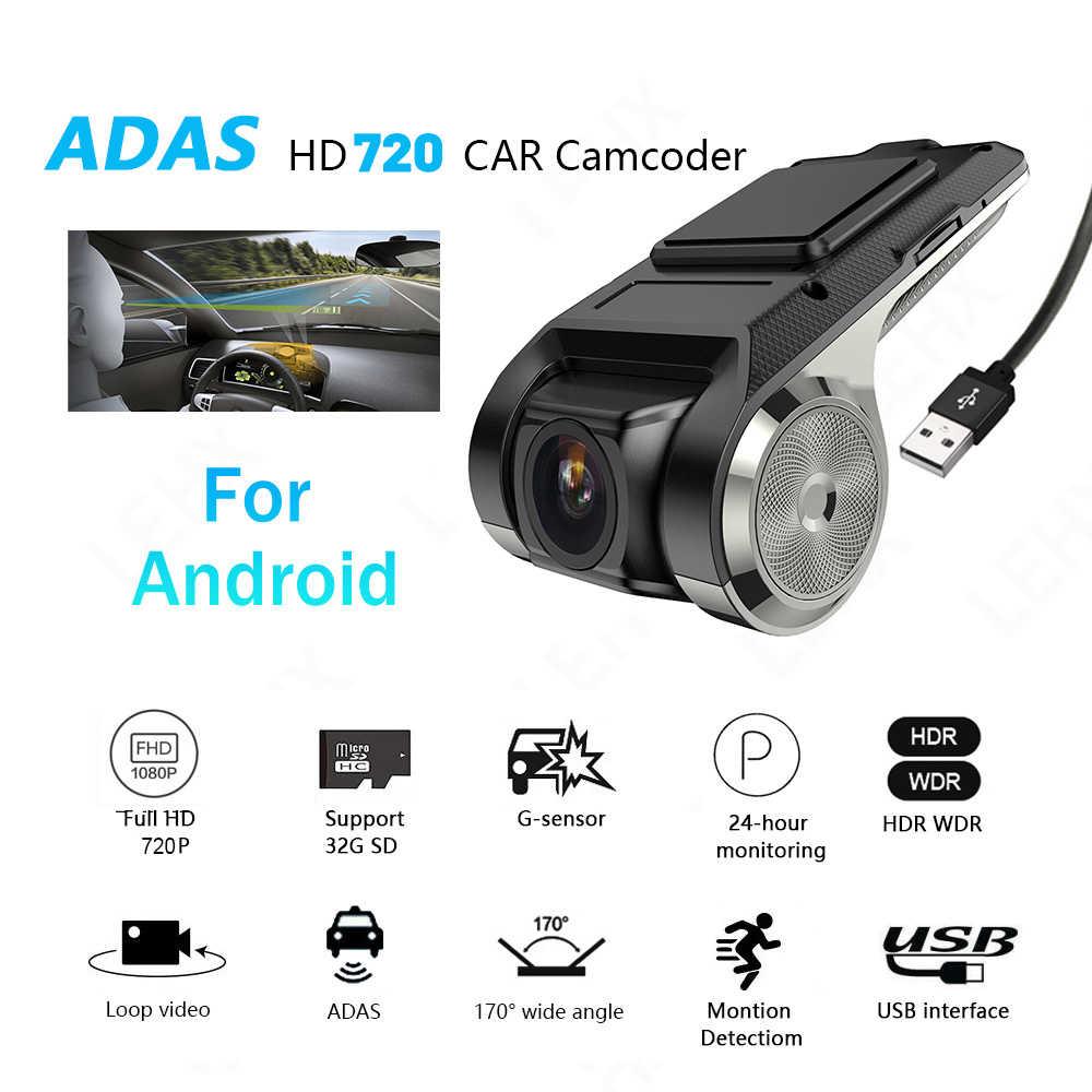 Camecho 2 Din Xe Ô Tô Đài Phát Thanh Accessior Android Máy Nghe Nhạc Đa Phương Tiện Kết Nối Cắm Cáp Điều Khiển Bánh Lái Cho VW TOYOTA Nissan