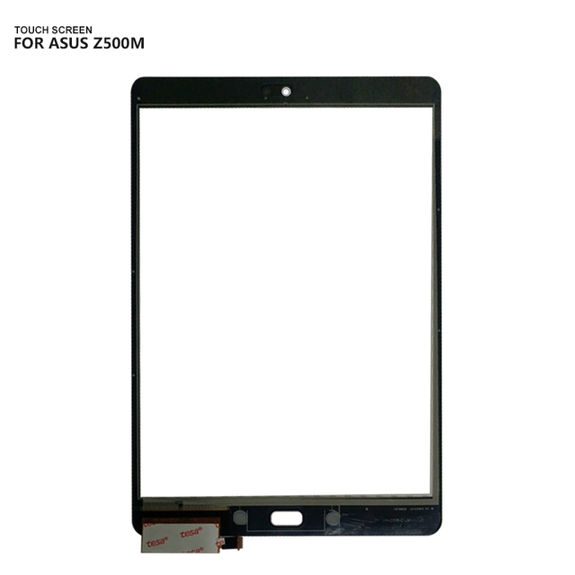 """10,1 """"Für Asus Zenpad 3S 10 Z500M P027 LCD Display Touch Screen"""