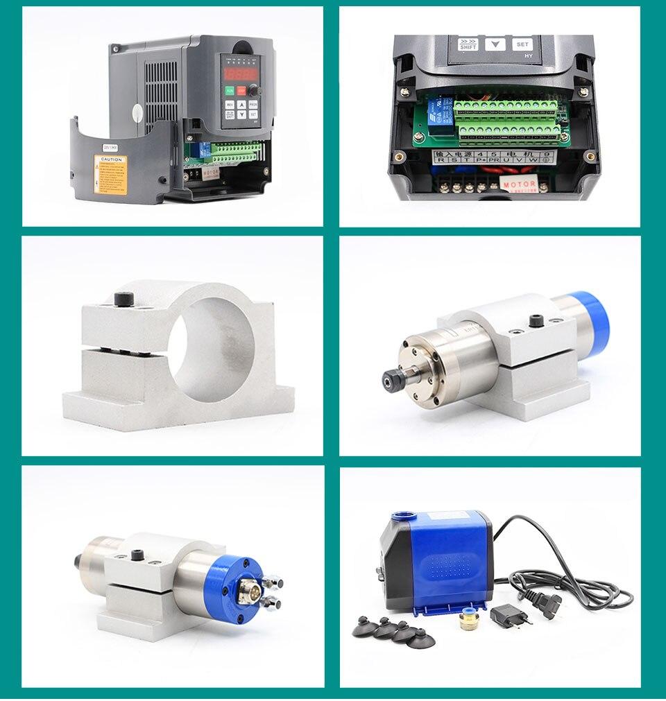 主轴+变频器+夹具+水泵详情页源文件1_50