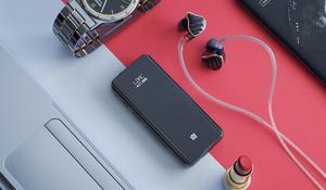 Image 5 - Fiio BTR5 היי Res USB DAC Bluetooth 5.0 ES9218P CSR8675 אוזניות מגבר 3.5mm 2.5mm מאוזן AAC/SBC/aptX/aptX LL/aptX H/LDAC
