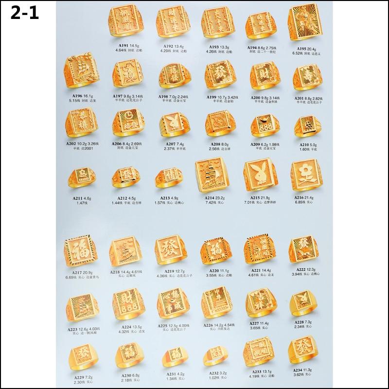 LINZHI-2 Ring, Bracelet, Bangle, Pendant Moulding, Jewelry Making Mould, Jewelry Making Tool, Jewelry Tools