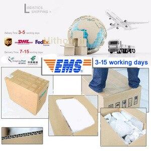 Image 3 - 5 geschenke + Nach movistar karosserie motorrad ABS Verkleidungen für VFR800 1998 1999 2000 2001 VFR 800 98 01