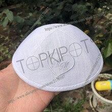맞춤형, 결혼식 kippot, kipot bar mitzva kippah, 맞춤형 yarmulkes