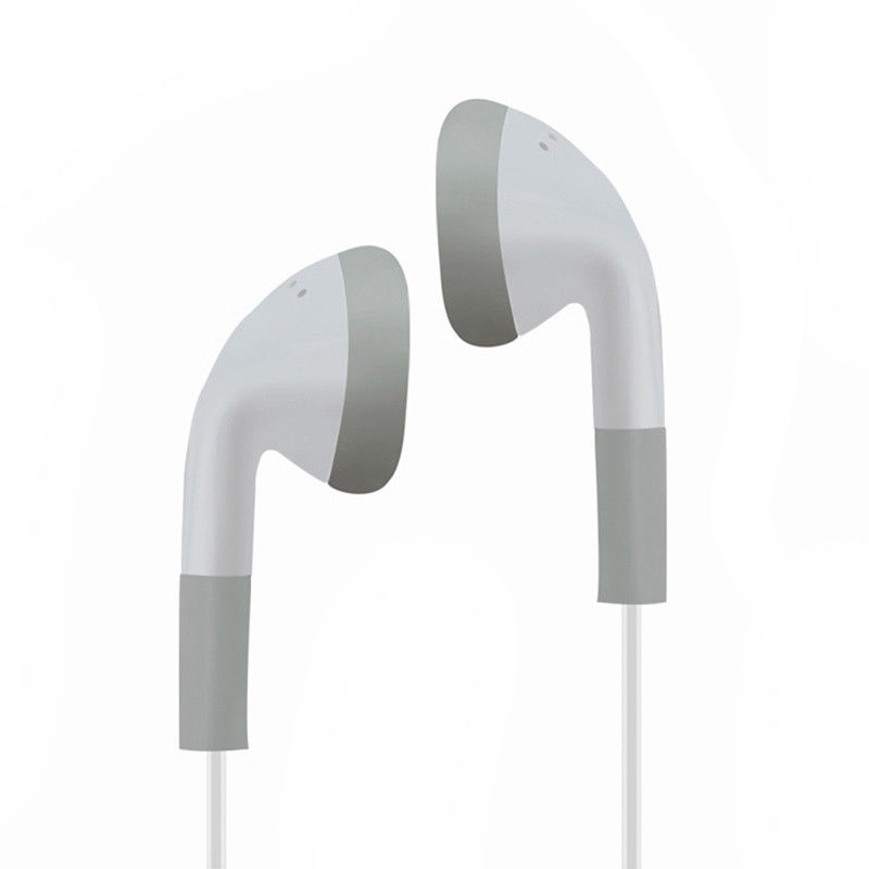 Metal Earphone Noise-Reduction In-Ear-Type Samsung for Android Bass Universal Super-Stereo