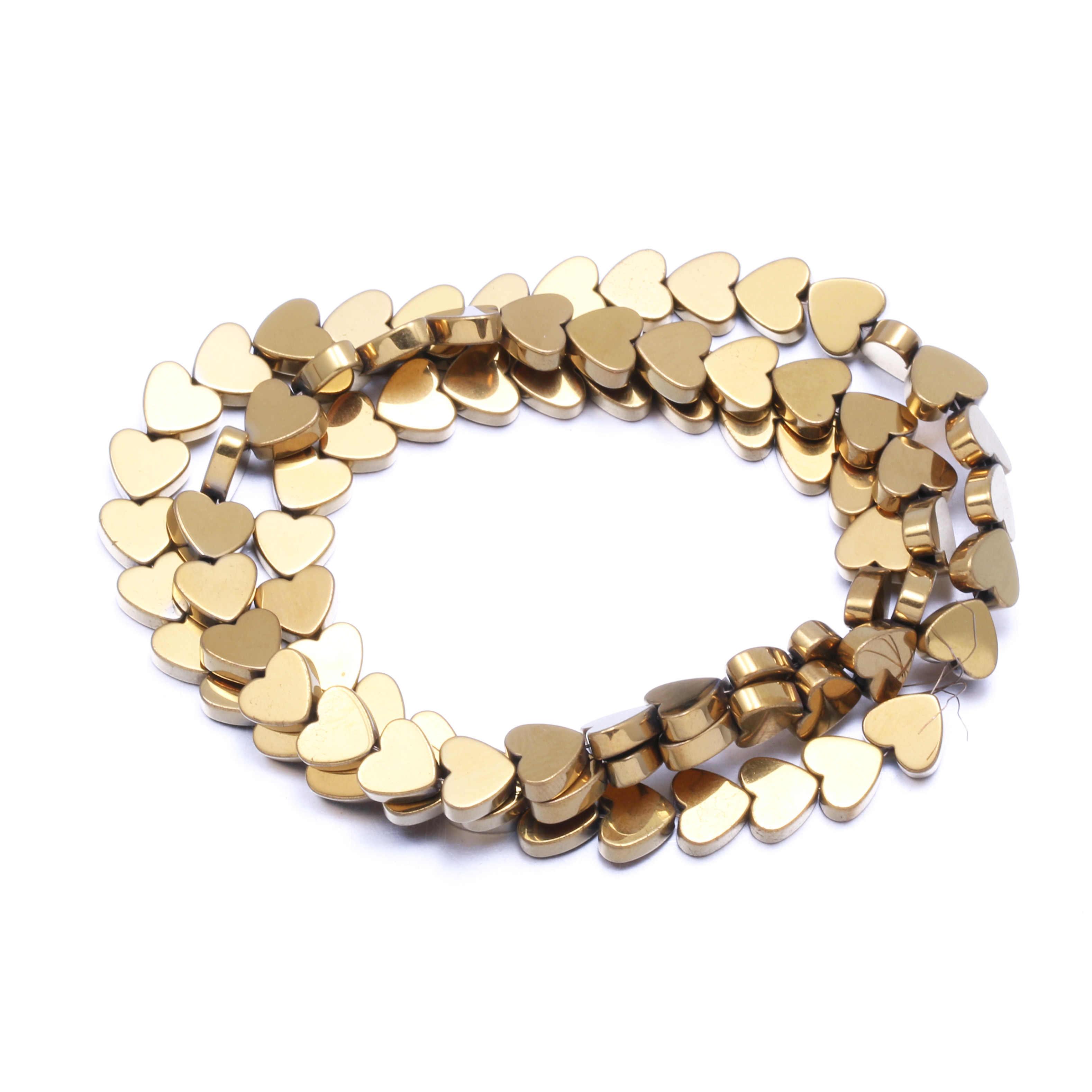 3 meters Retro Bronze 4x4mm Round Link Chain Handmade DIY Jewelry Accessories