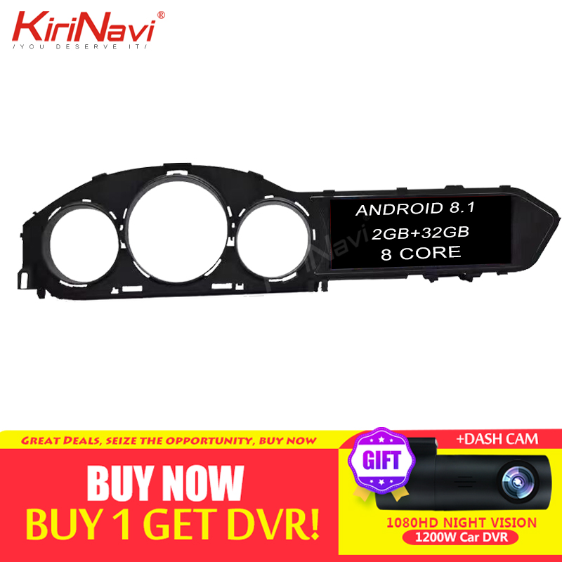 Good quality and cheap mercedes w204 android in Store Xprice