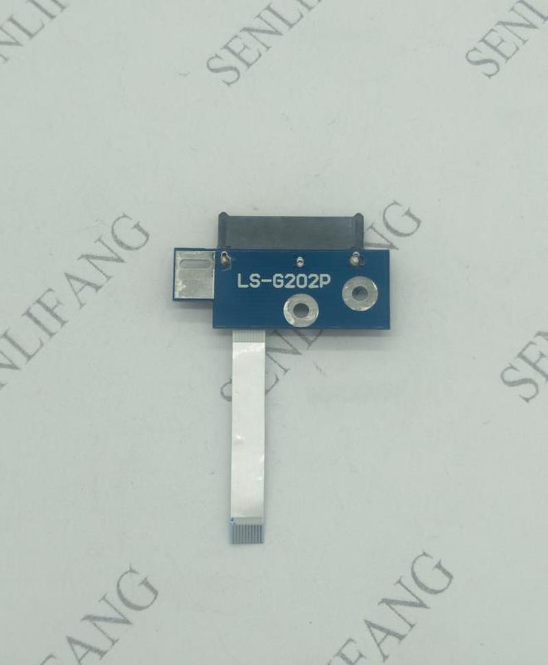 For Lenovo Ideapad 330C 330C-15 Series,P/N LS-G202P Free Shipping