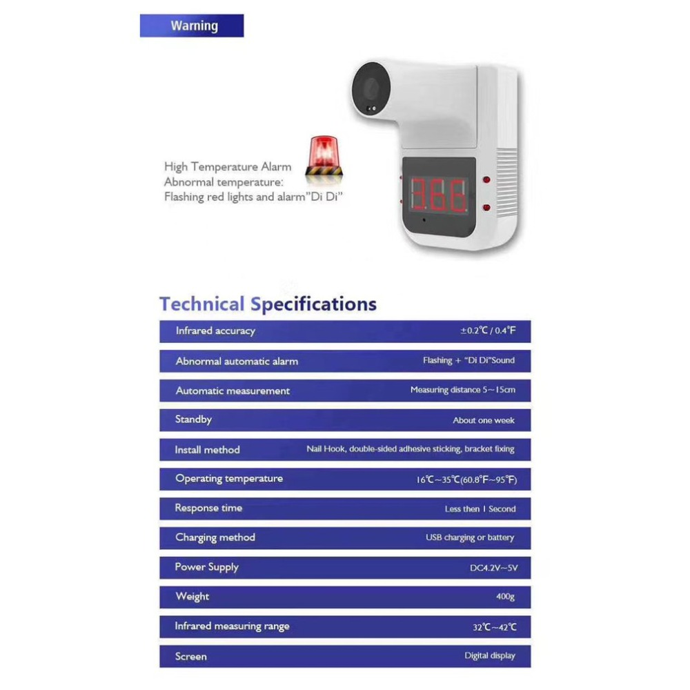 WJ364100-C-20060905-1