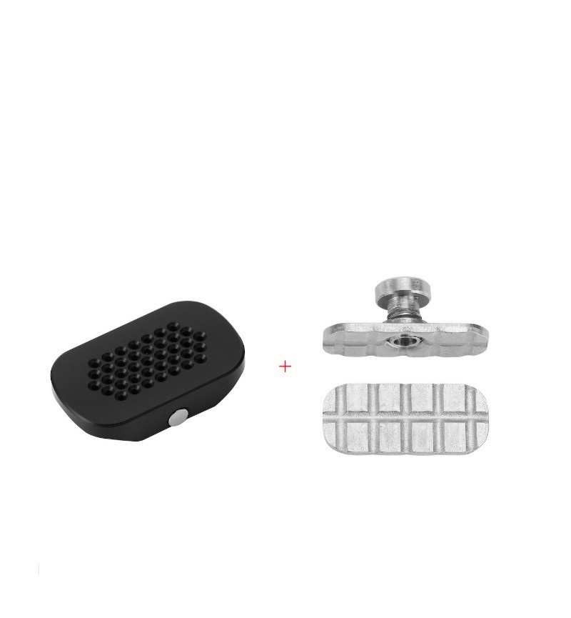 New Vented Oven Lid With 3D Screen And Adjustable Pusher Fits For PAX 3 PAX 2
