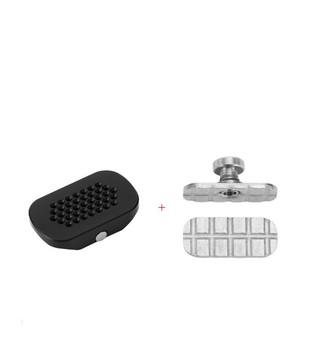 New Vented Oven Lid With 3D Screen and Adjustable Pusher Fits For PAX 3 2 - sale item Smart Electronics