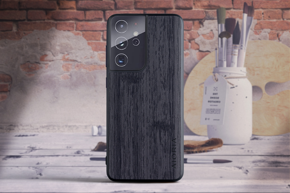 Galaxy S21 Ultra Case 1