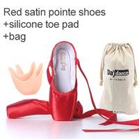 Stain Red 2