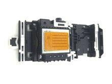 цена на ORIGINAL LK3197001 990 A3 Printhead Print Head Printer head for Brother MFC6490 MFC6490CW MFC5890 MFC6690 MFC6890 MFC5895CW