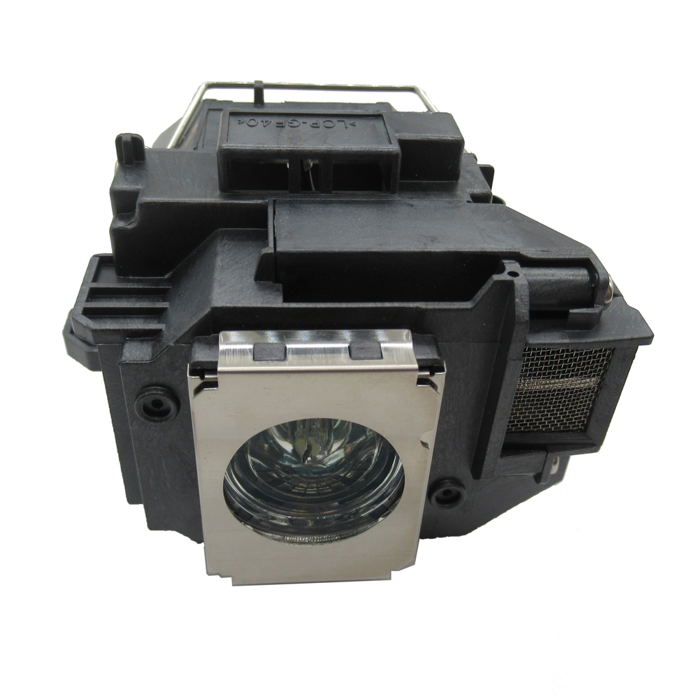 Inmoul Projector Lamp For ELPLP58 For EB-X9/EB-X92/EX3200/EX5200/EX7200/VS 200/H367A With Japan Phoenix Original Lamp Burner
