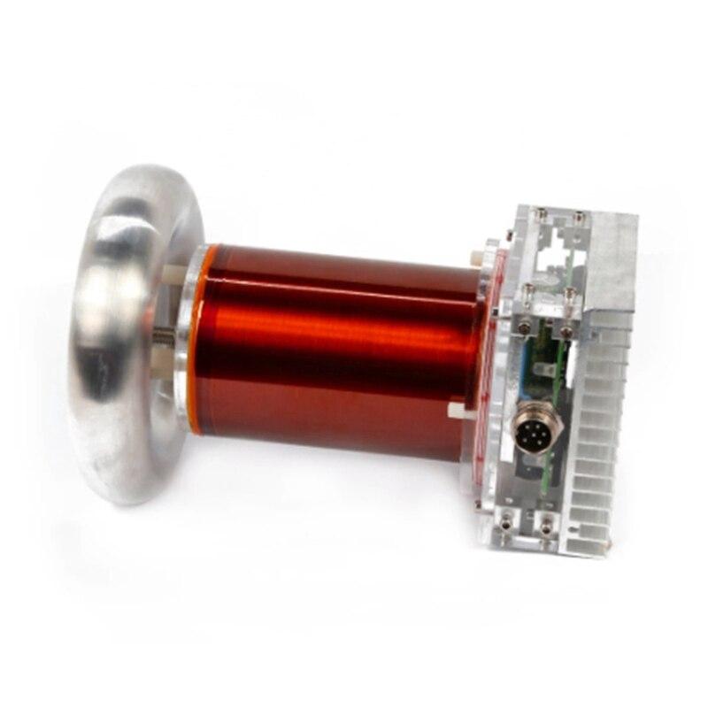 sstc bobina de tesla ac 110v 220v 01