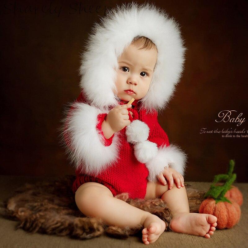 Наряды для фотосессии для маленьких мальчиков и девочек, шапка кролика и кролика + комбинезоны, реквизит для фотосъемки для младенцев, аксессуары для фотосъемки малышей, мультяшный костюм медведя 6