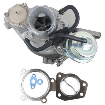 AP02 nuevo 2,0 2.0L Turbo turbocompresor 53049700184, 53049880059, 12658317, 12598713, 12618667, 12643932,...