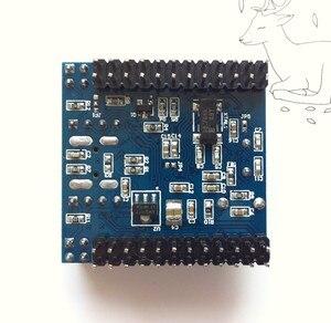 Image 4 - STM32F072CBT6 Core Board ขั้นต่ำของ STM32F072 Core Board Mini Board