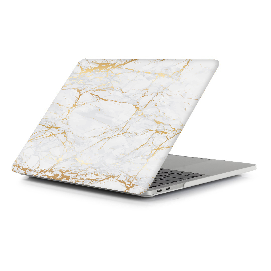 Marble Retina Case for MacBook 98