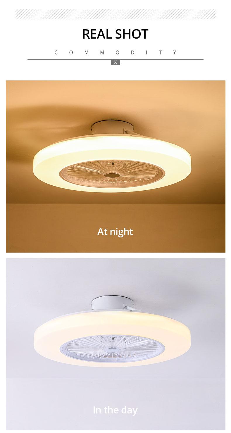 fan-lamp_09