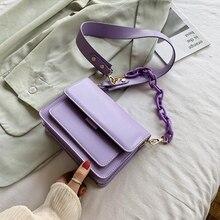 Bolso de lujo de diseñador con remaches para Mujer, bandolera de marca famosa