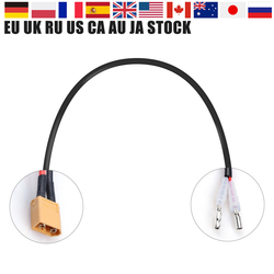 Motor /& Battery XT60 Extension Cable for Bafang Mid Drive Motor Conversion Kit