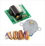 Płyta Mega 2560 R3 2012 wersja oficjalna z układem ATMega 2560 ATMega16U2 dla zintegrowanego sterownika Arduino z oryginalnym opakowanie detaliczne 9