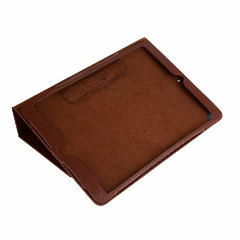10.2 Cover 2019 A2200 Leather For 2019 10.2