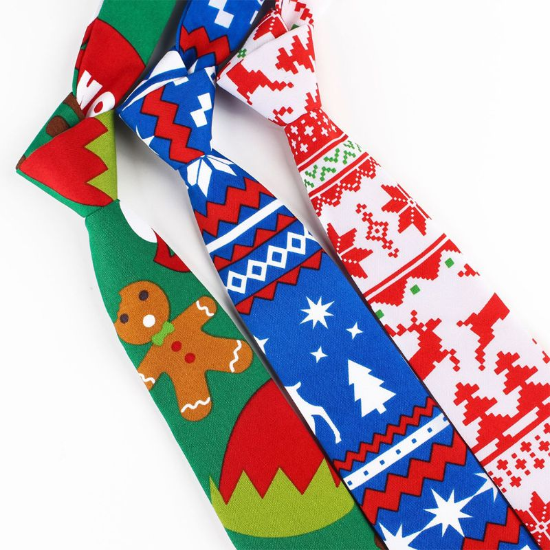 1000 Наборы, галстук бабочка, оборудование, тонкий галстук, крючок, зажимы, застежка, чтобы сделать регулируемые ремни на шелковые галстуки ба... - 3