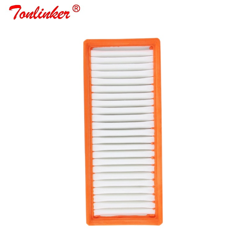 Image 1 - Air Filter Oem A0010940301 1 Pcs For Smart Fortwo 451 Cabrio Coupe 0.8CDI 1.0T 2007 2019 Model External Filter Car Accessories