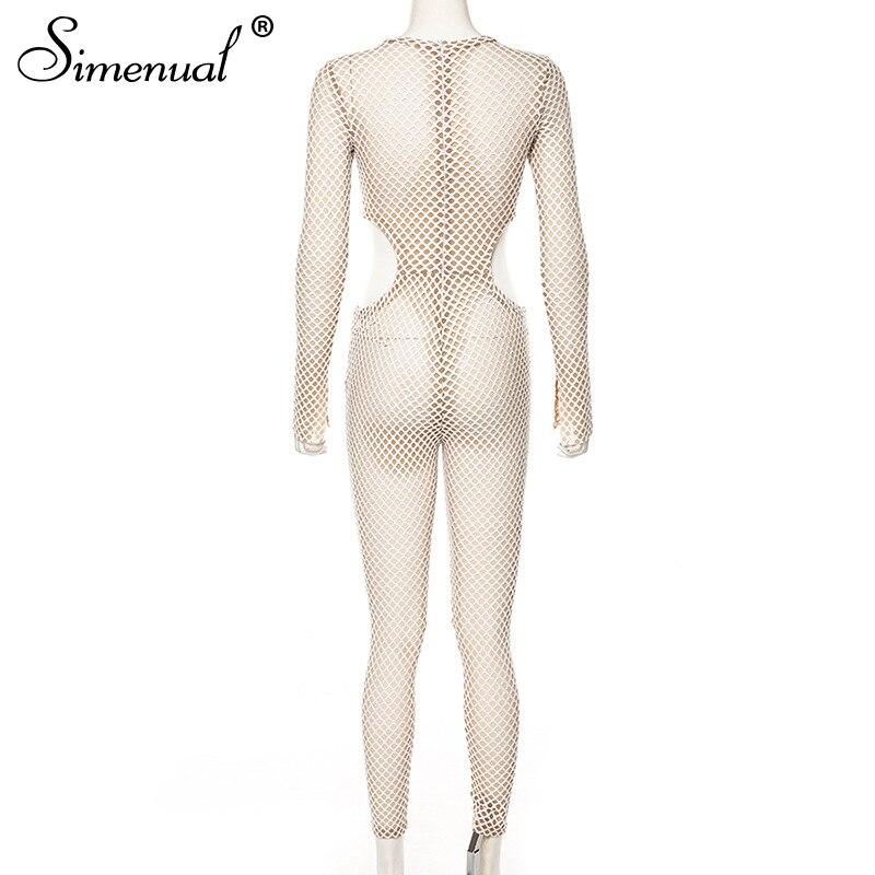 jumpsuit women (9)