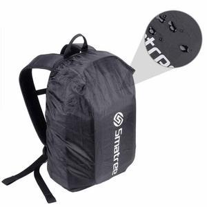 Image 3 - Smatree Backpack for DJI Mavic 2 Pro/Zoom for DJI OSMO Pocket/OSMO Action/Gopro 7/6/5/4/3/3+