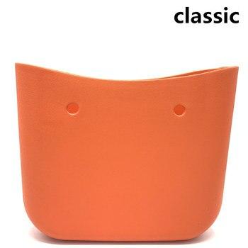 MLHJ 2020 classic size obag body no logo 1