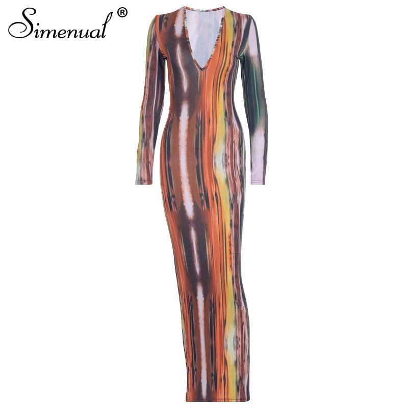 dress (18)