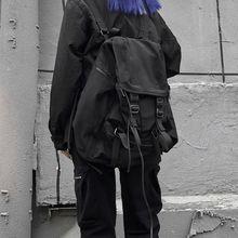 Rosetic хит готический рюкзак для пары женские и мужские школьные