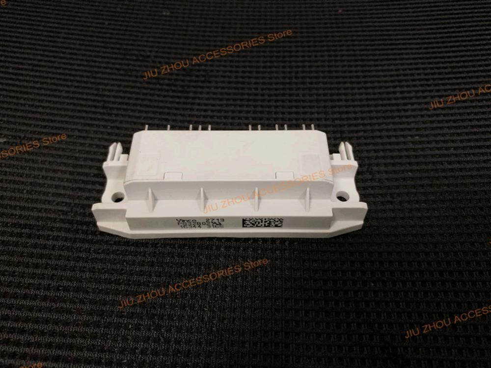 Free Shipping NEW P832B P832B01 P832B03 P832B02 P832B04 P832B05 P832B52 P832B53   MODULE